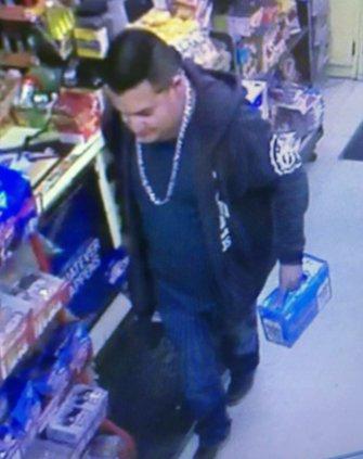 Suspect with beer.jpg
