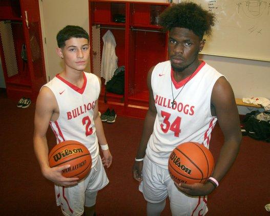 chsboysbasketball.jpg