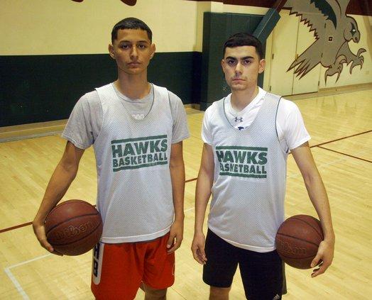 cvboysbasketball3.jpg