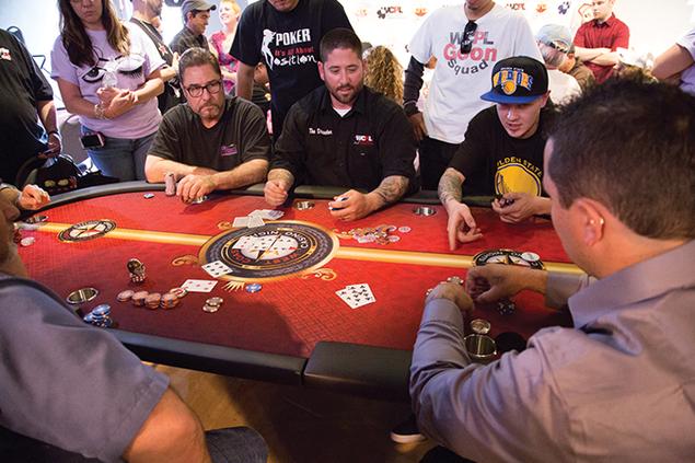 893-pokerleague.png