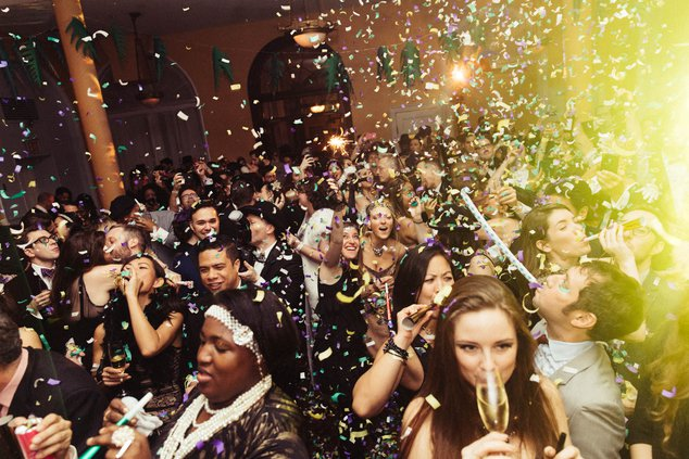 new years party.jpg