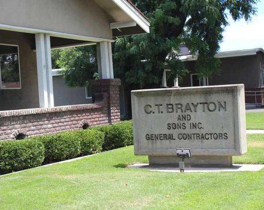 Brayton pix