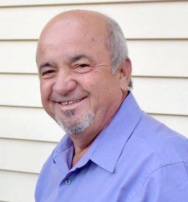 Manuel Silva Tavares.jpg
