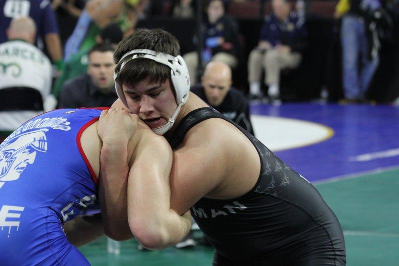 pride wrestling perez