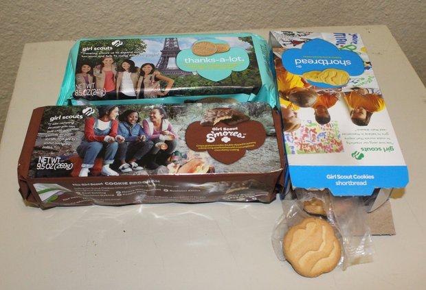 Cookies pix.jpg