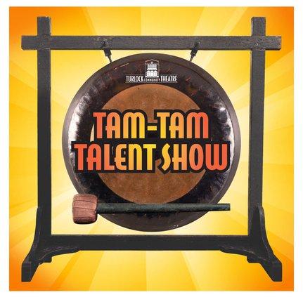 tam tam talent show