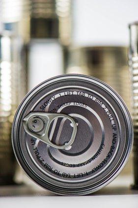 Canned foods pix.jpg