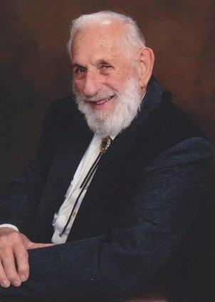 Jennings Beaire Wilson Jr.jpg