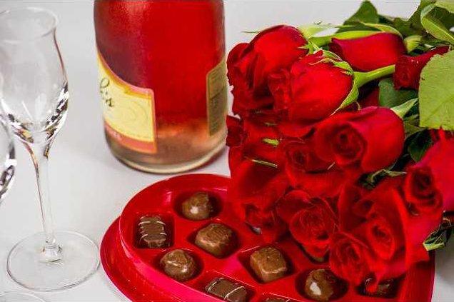 Valentines pix