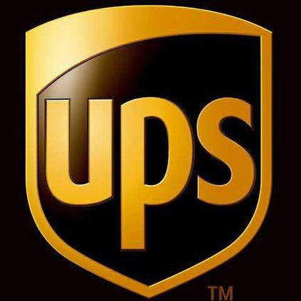 logo ups-5