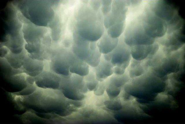 storm clouds.tif
