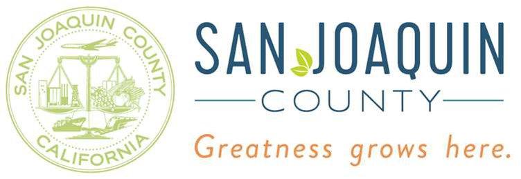 SJ County graphic.jpg