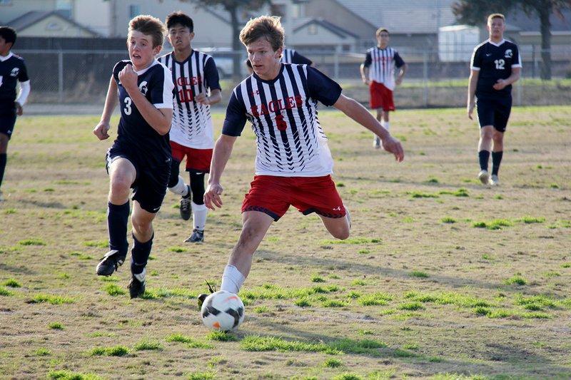 TC boys soccer 3