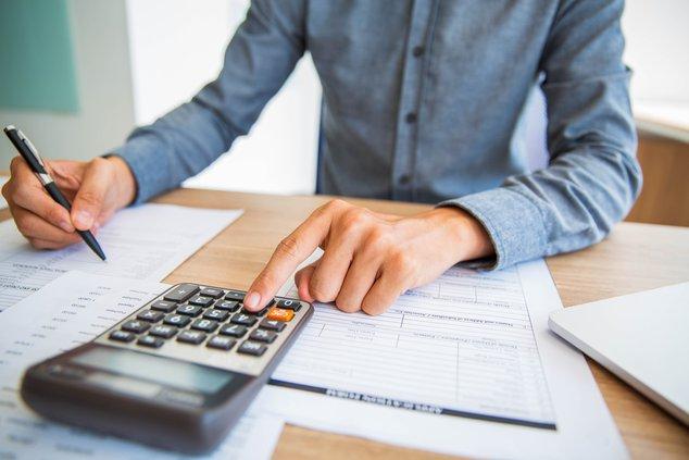 Tax prep pix.jpg