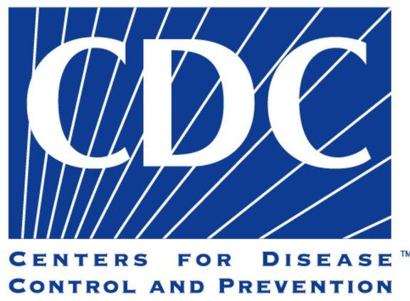 cdc_logo1.jpg