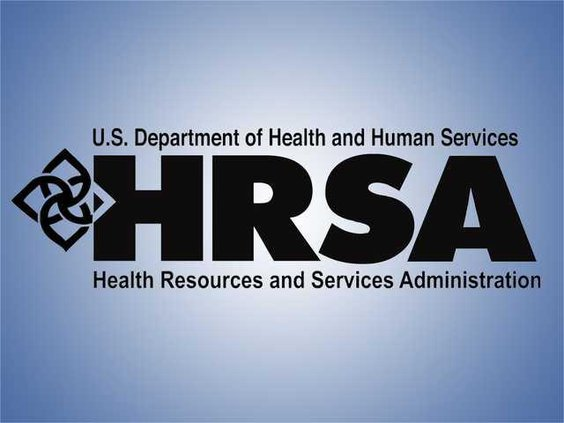 hrsa .png