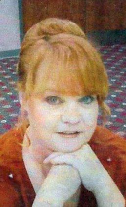 Barbara Lapham Photo 2.jpg