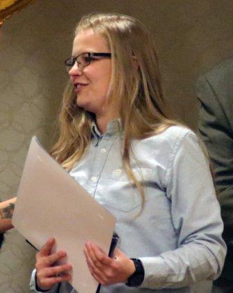 Savannah Pritchett.jpg