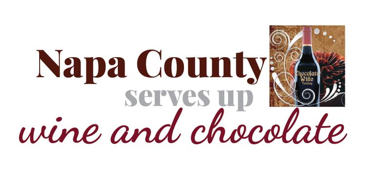 napa-county.png
