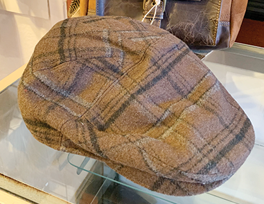 plaid-cap.png