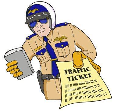 traffic-ticket logo.jpg