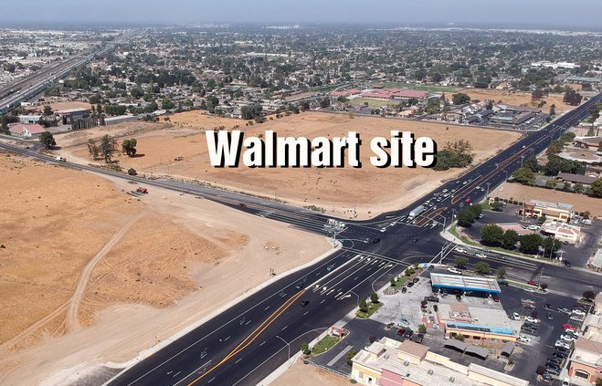Walmart site.jpg