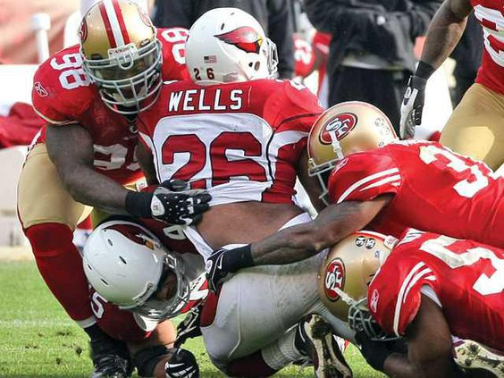 49ers-Defense-pic