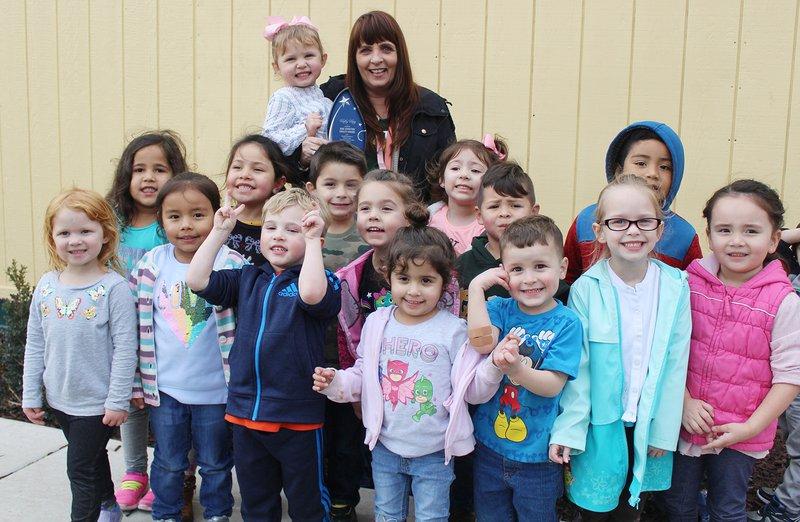 chatom preschool 2