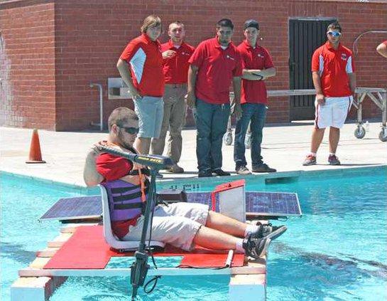 solarboat for web2.tif