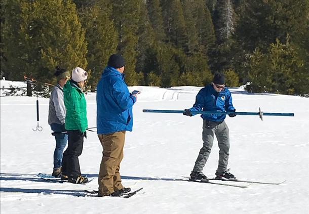 2019 Snow Survey 2.png