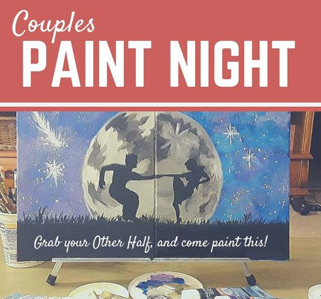 Paint Night pix.jpg