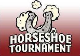 horseshoe tournament
