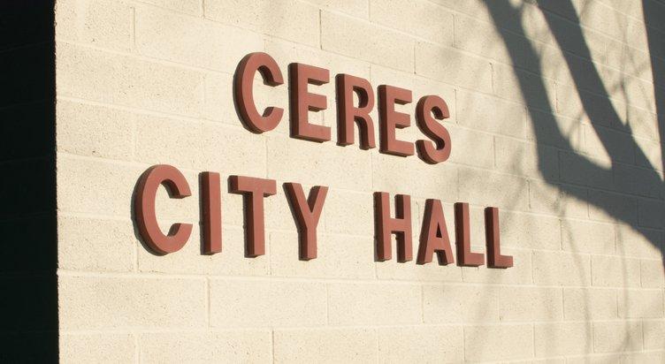 Ceres_City_Hall.jpg