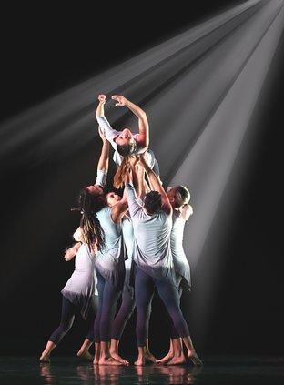 Dance pix MJC.jpg