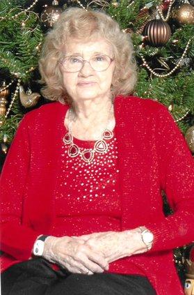 Eva Berndt