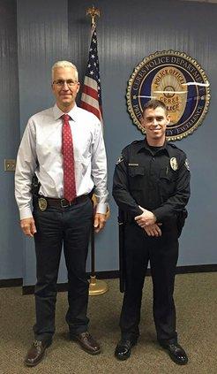 New cop.jpg