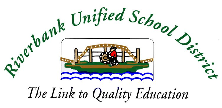 RUSD COLORED LOGO.jpg