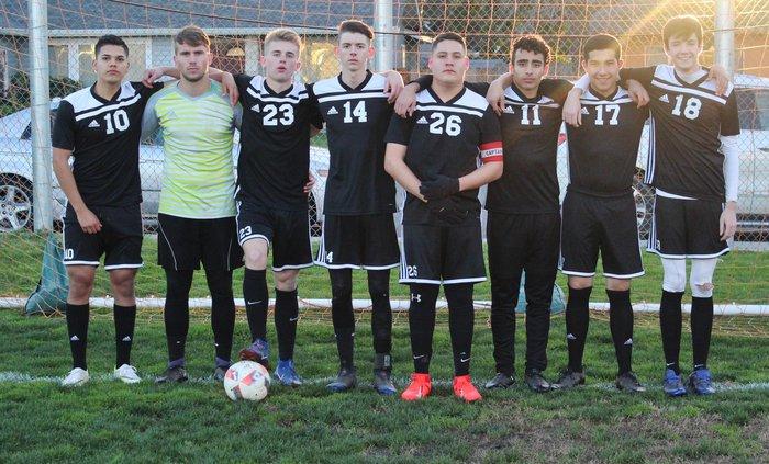 Soccer seniors.JPG