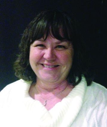 Suzanne Dean.jpg