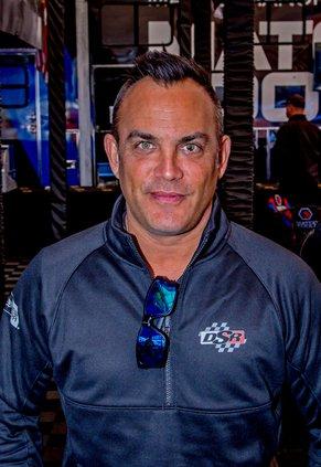 Tony Schumacher.JPG