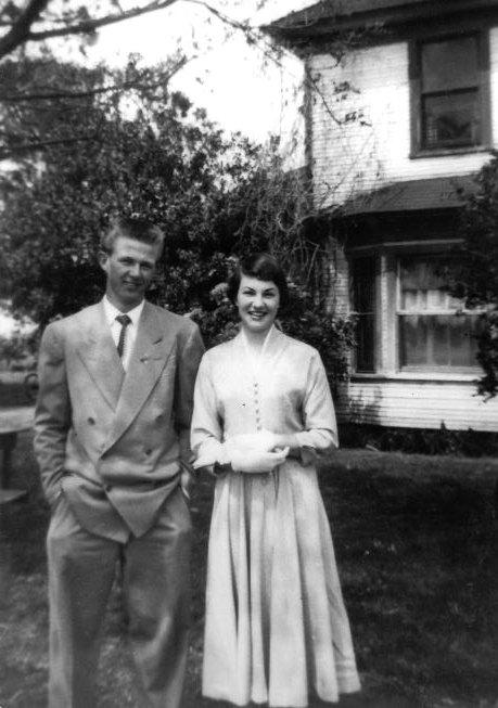 Lloyd and Marie Starn pic3