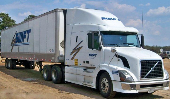 swift-transportation-trucks-inside-thumb.jpg