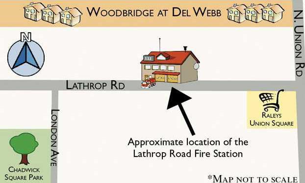 MAP-LATHROP-RD-FIRE-HOUSE