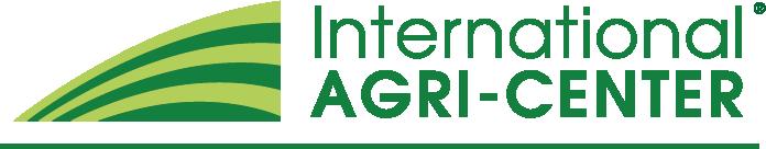 Agri center logo.png