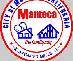 City of Manteca Logo.jpg