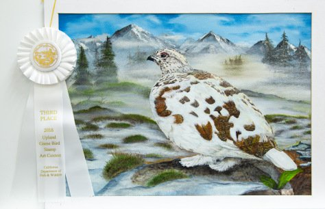 Wildlife stamp pix.jpg