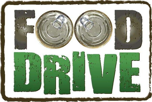 food graphic.jpg