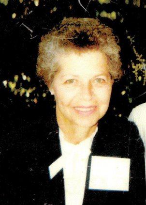 Mary Dearborn 001.jpg