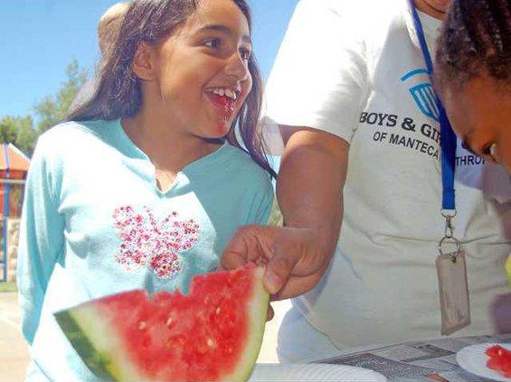 BAGC--Watermelon-PIC-3-LT