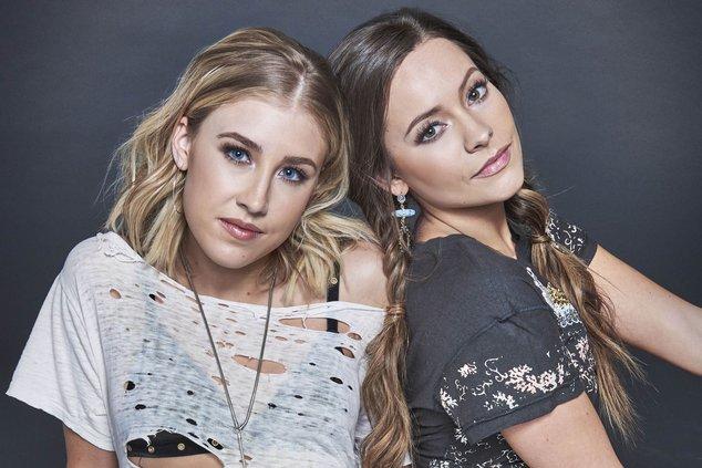 Maddie & Tae_SITE.jpg